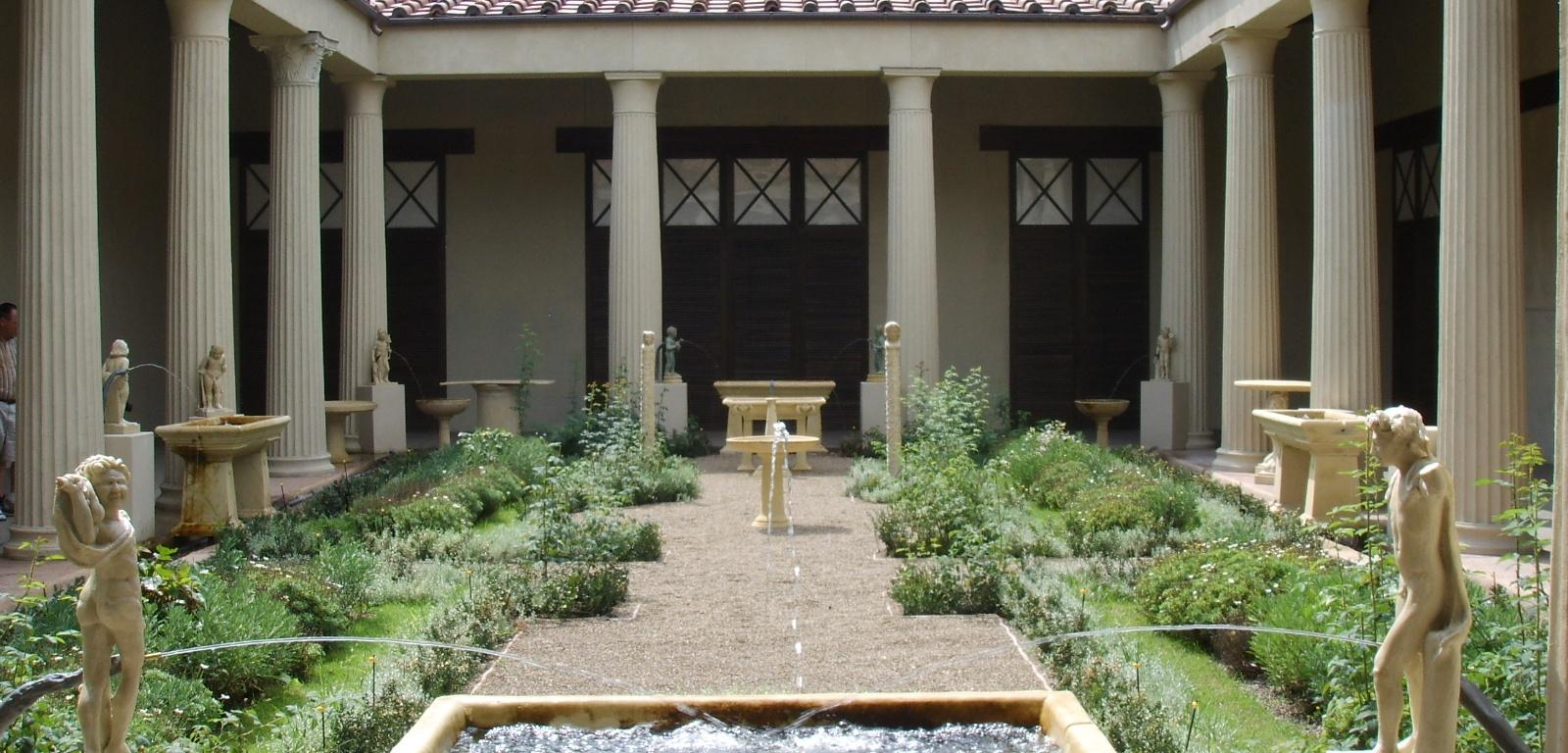 Ricostruzione_del_giardino_della_casa_dei_vetii_di_pompei_mostra_al_giardino_di_boboli_2009
