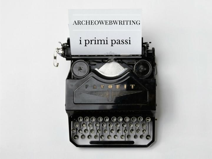 archeowebwriting-2