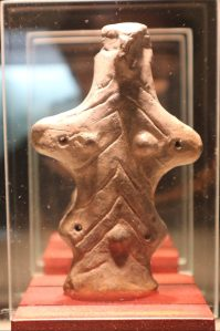 museo archeologico zagabria