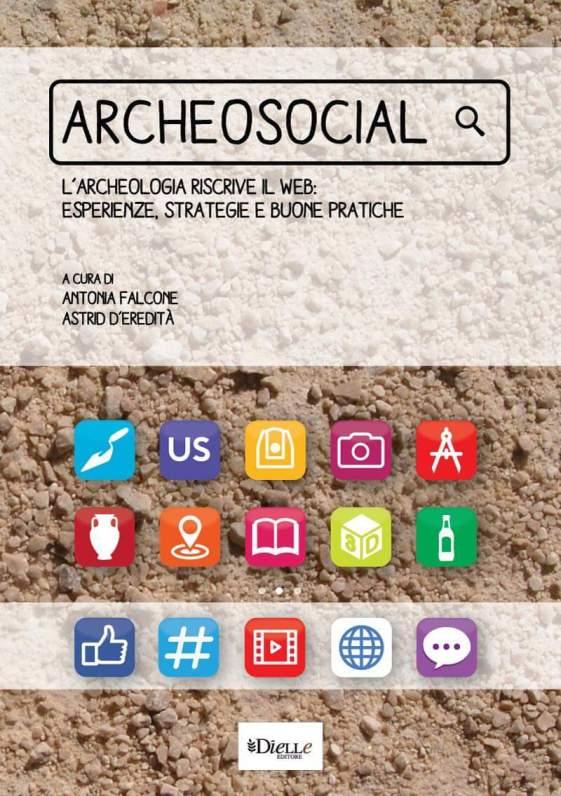 copertina archeosocial
