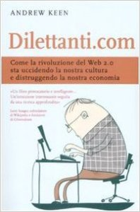 Dilettanti.com