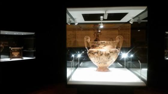 françois vase
