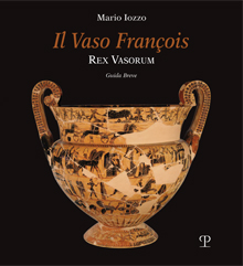 libro vaso françois