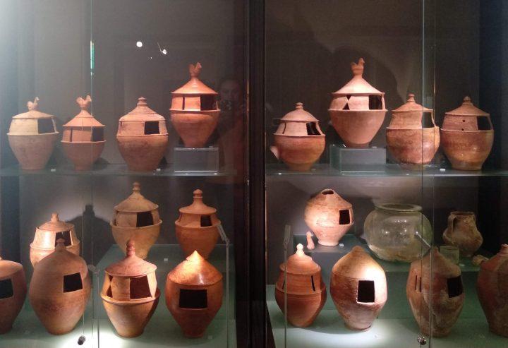dolenjiski Muzej novo mesto