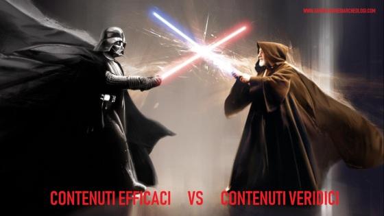 SEO-CONTENUTI-EFFICACI-CONTENUTI-VERIDICI
