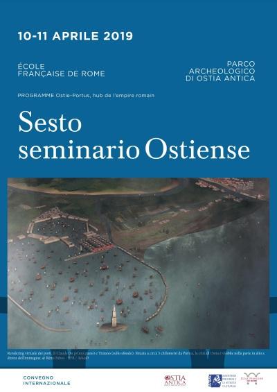 locandina-vi-seminario-ostiense