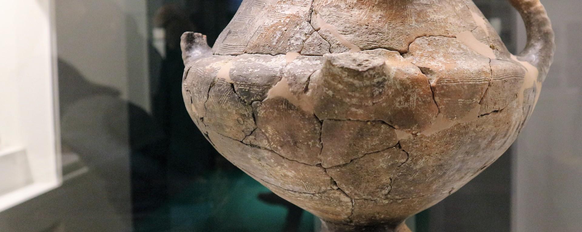 mostra etruschi bologna