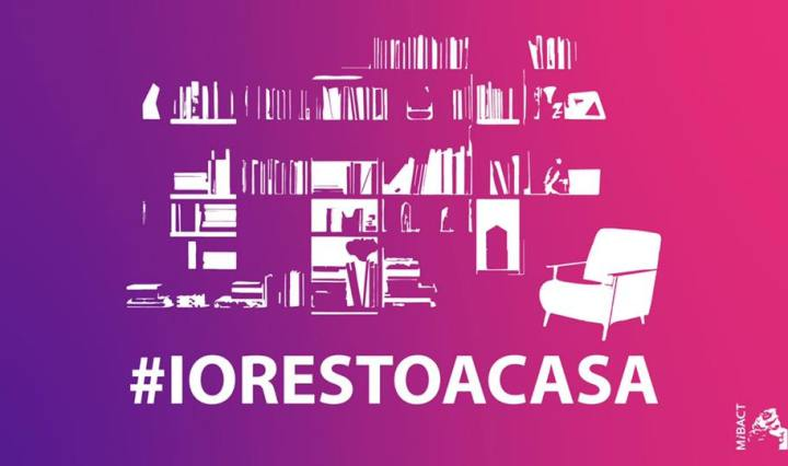 #iorestoacasa-banner