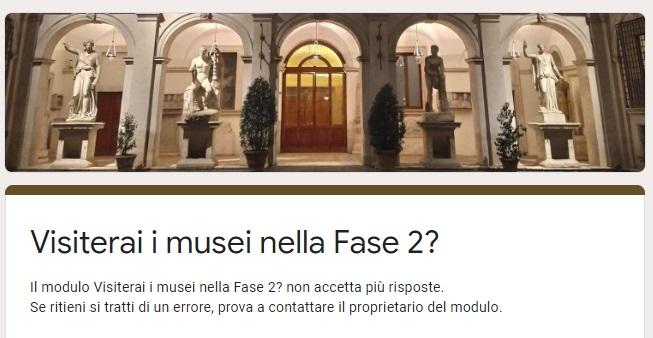 sondaggio musei_intestazione