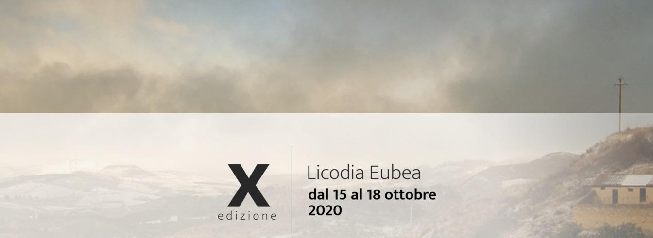 rassegna licodia-2020