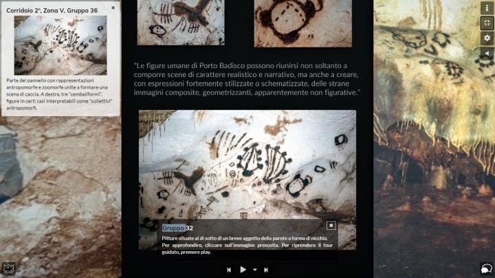 tour-virtuale-grotta-dei-cervi-iipp_2