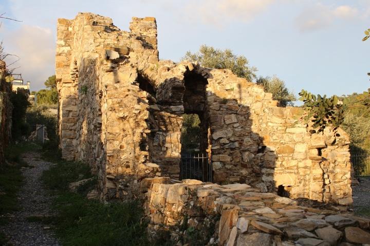 costa-di-villa-san-giuseppe