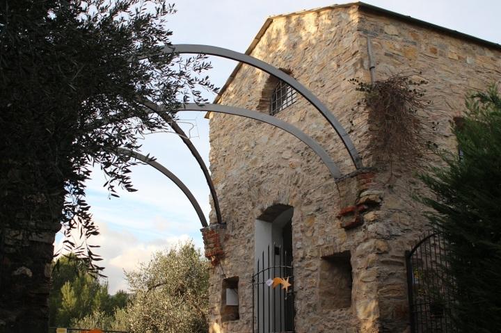 costa-di-villa-oratorio-san-giuseppe