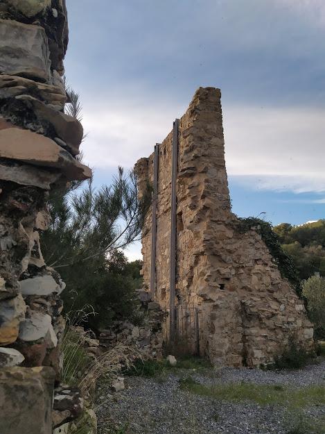 costa-di-villa-torre